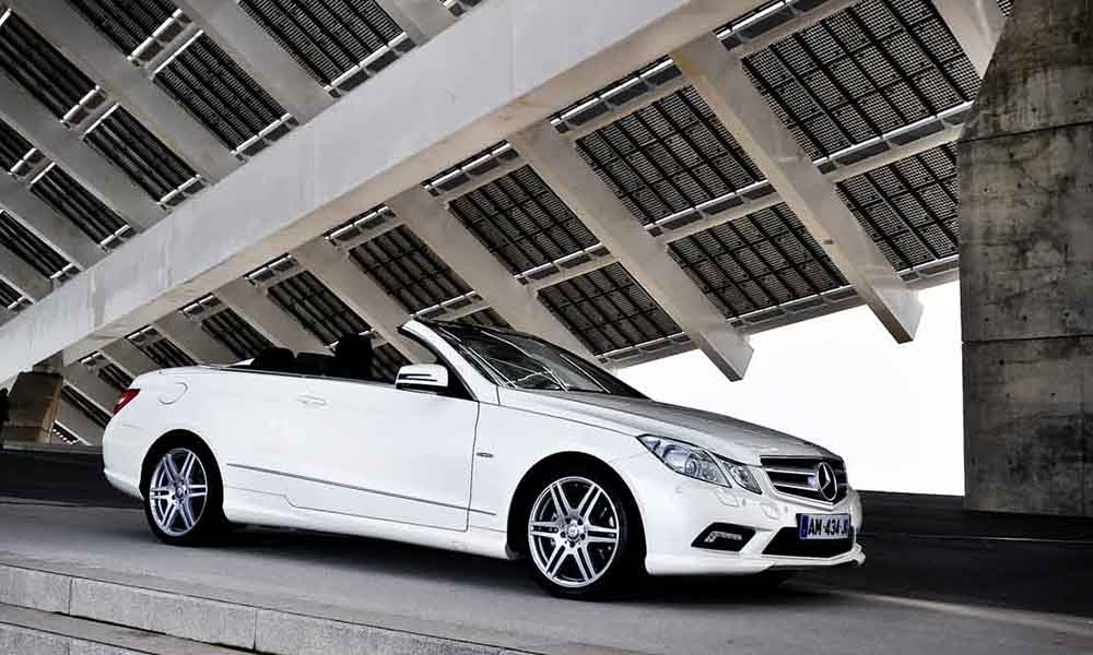 Mercedes_Classe_E_Cabriolet_001