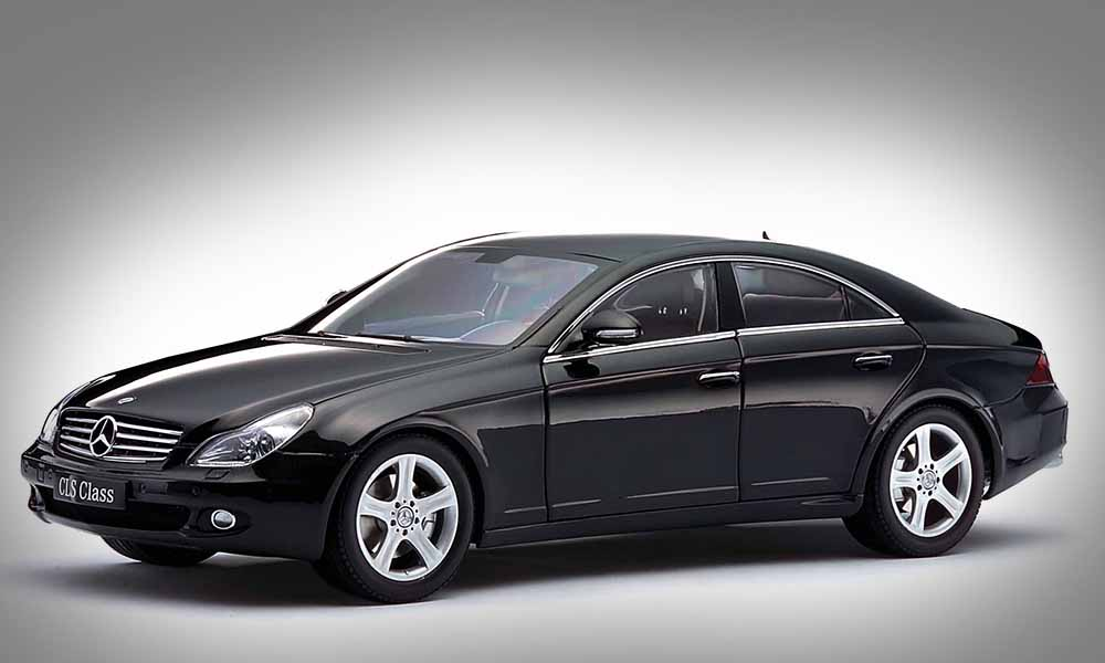 mercedes-cls-black-images-photos-02151709162