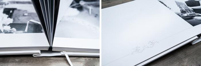 Dettagli-Album_matrimonio-Digitale